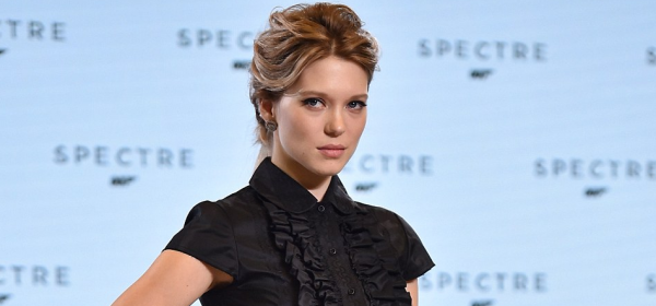 lea-seydoux-gambit-bella-donna-movie-
