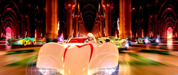 movie-images-stills-speed-racer-wachowskis
