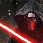 New Images From 'Star Wars: The Force Awakens' [Updated With High Res]