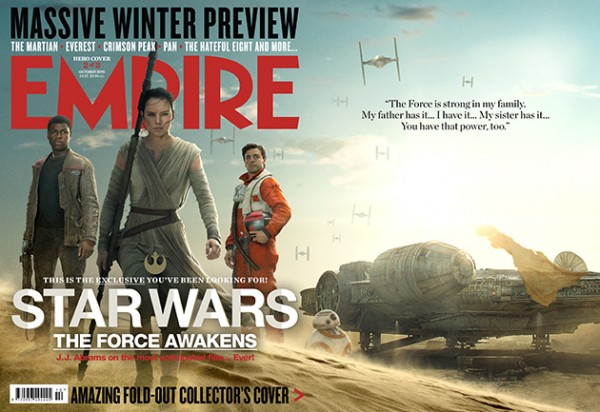 star-wars-force-awakens-empire-cover-heroes-rey-finn-poe