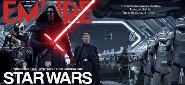 star-wars-force-awakens-movie-cover-empire-