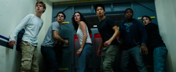 the-maze-runner-scorch-trials-movie