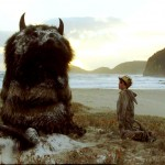 Movie Stills of the Day: Spike Jonze's WHERE THE WILD THINGS ARE