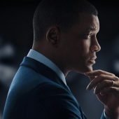will_smith_NFL_movie_concussion
