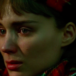 Trailer For CAROL Starring Cate Blanchett & Rooney Mara
