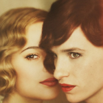 Venice Film Festival: Early Buzz for Tom Hooper's 'The Danish Girl'