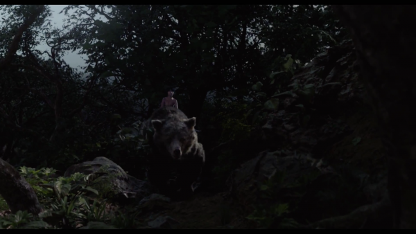 disney-the-jungle-book-jon-favreau-trailer-stills-screenshots-10