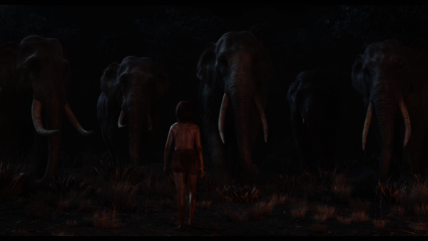 disney-the-jungle-book-jon-favreau-trailer-stills-screenshots-11