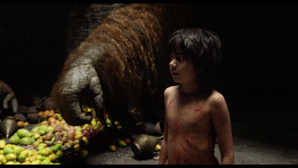 disney-the-jungle-book-jon-favreau-trailer-stills-screenshots-12