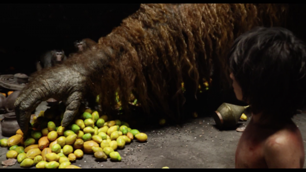disney-the-jungle-book-jon-favreau-trailer-stills-screenshots-13