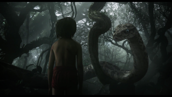 disney-the-jungle-book-jon-favreau-trailer-stills-screenshots-16