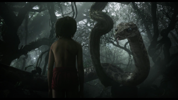 disney-the-jungle-book-jon-favreau-trailer-stills-screenshots-17