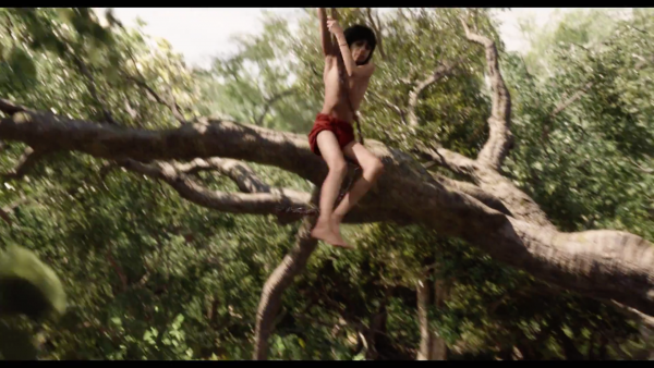 disney-the-jungle-book-jon-favreau-trailer-stills-screenshots-19