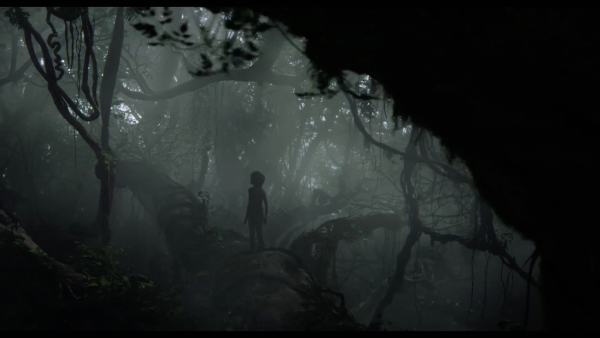 disney-the-jungle-book-jon-favreau-trailer-stills-screenshots-2
