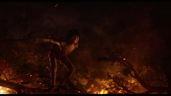 disney-the-jungle-book-jon-favreau-trailer-stills-screenshots-27