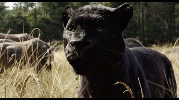 disney-the-jungle-book-jon-favreau-trailer-stills-screenshots-28