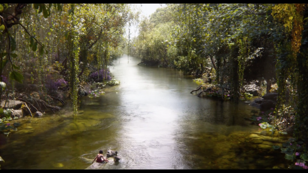 disney-the-jungle-book-jon-favreau-trailer-stills-screenshots-33