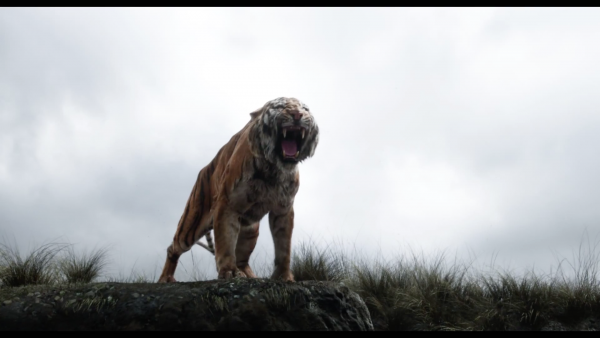 disney-the-jungle-book-jon-favreau-trailer-stills-screenshots-4