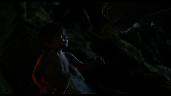 disney-the-jungle-book-jon-favreau-trailer-stills-screenshots-6