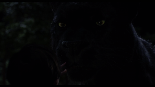 disney-the-jungle-book-jon-favreau-trailer-stills-screenshots-7