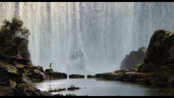 disney-the-jungle-book-jon-favreau-trailer-stills-screenshots-8
