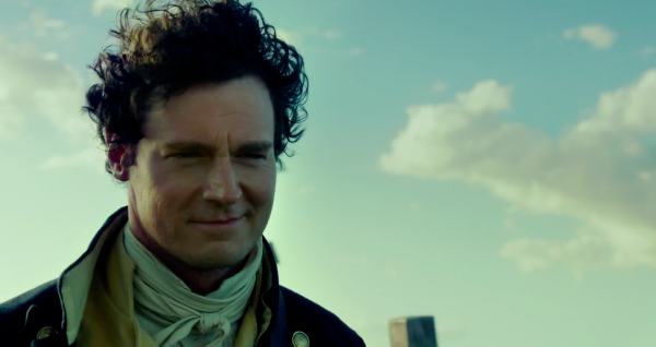 in-the-heart-of-the-sea-movie-trailer-screencaps-benjamin-walker