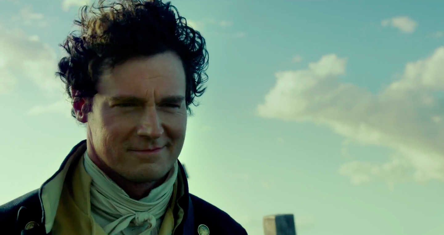 http://cinemavine.com/wp-content/uploads/2015/09/in-the-heart-of-the-sea-movie-trailer-screencaps-benjamin-walker.png