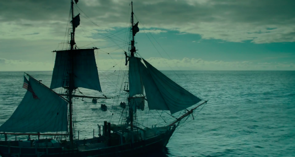 in-the-heart-of-the-sea-movie-trailer-screencaps-chris-hemsworth