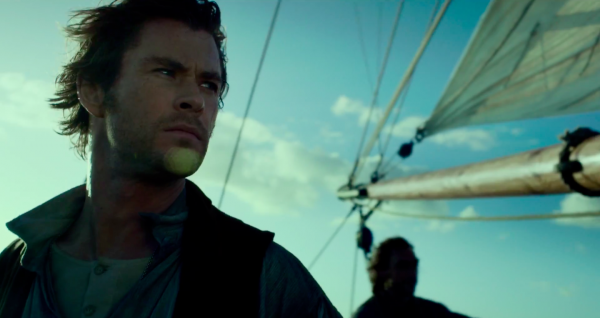 in-the-heart-of-the-sea-movie-trailer-screencaps-chris-hemsworth1