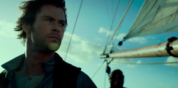 in-the-heart-of-the-sea-movie-trailer-screencaps-chris-hemsworth14