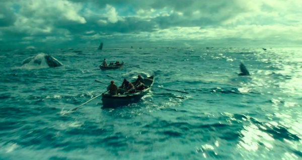 in-the-heart-of-the-sea-movie-trailer-screencaps-chris-hemsworth2