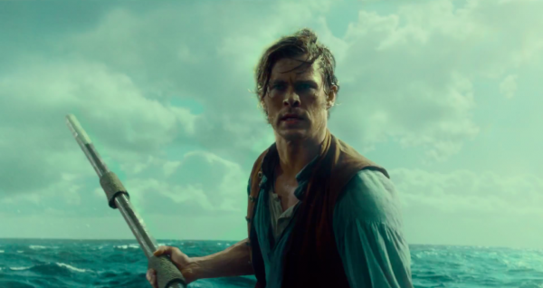 in-the-heart-of-the-sea-movie-trailer-screencaps-chris-hemsworth4