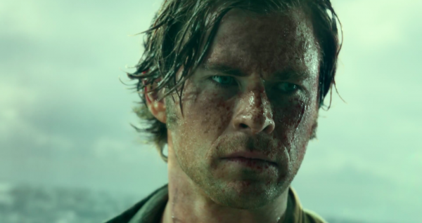 in-the-heart-of-the-sea-movie-trailer-screencaps-chris-hemsworth5