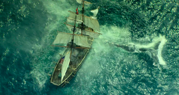 in-the-heart-of-the-sea-movie-trailer-screencaps-chris-hemsworth7