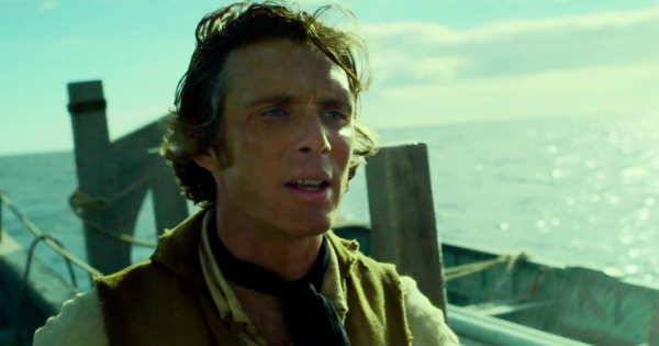 in-the-heart-of-the-sea-movie-trailer-screencaps-cillian-murphy