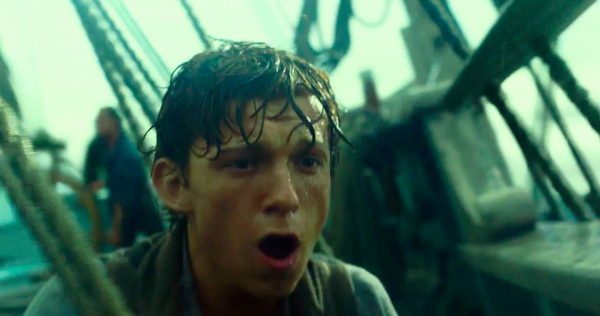 in-the-heart-of-the-sea-movie-trailer-screencaps-tom-holland