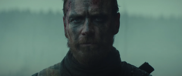macbeth-movie-images-michael-fassbender-marion-cotillard1