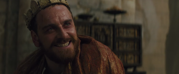 macbeth-movie-images-michael-fassbender-marion-cotillard10