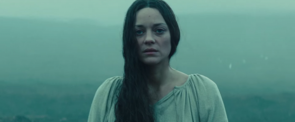 macbeth-movie-images-michael-fassbender-marion-cotillard11