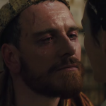 New Trailer and Clip For MACBETH Starring Michael Fassbender & Marion Cotillard (With HD Stills)