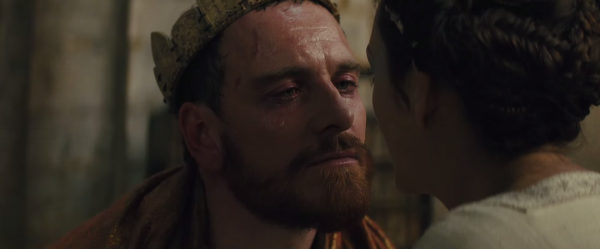 macbeth-movie-images-michael-fassbender-marion-cotillard16