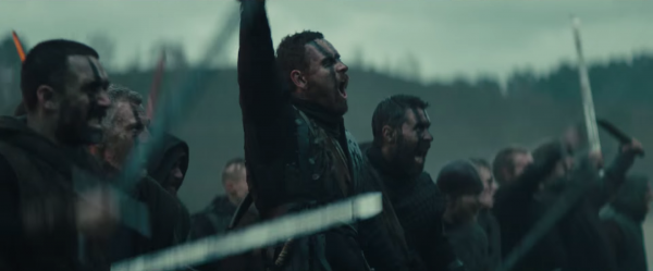 macbeth-movie-images-michael-fassbender-marion-cotillard18