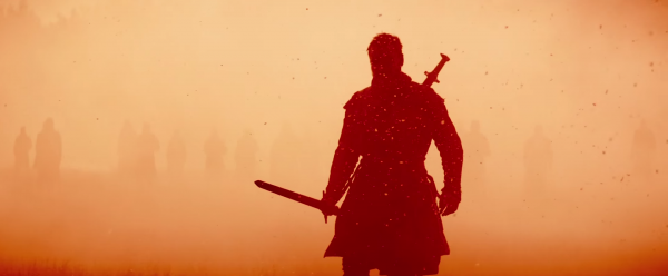 macbeth-movie-images-michael-fassbender-marion-cotillard20