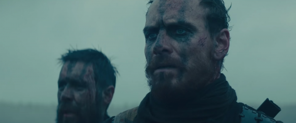 macbeth-movie-images-michael-fassbender-marion-cotillard22