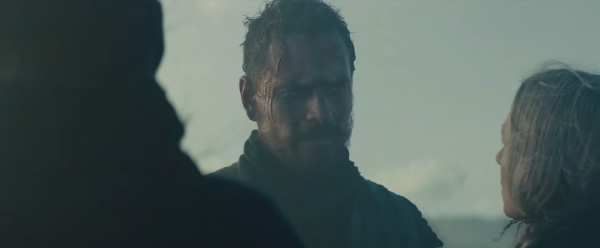 macbeth-movie-images-michael-fassbender-marion-cotillard25