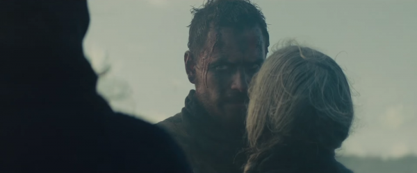 macbeth-movie-images-michael-fassbender-marion-cotillard28