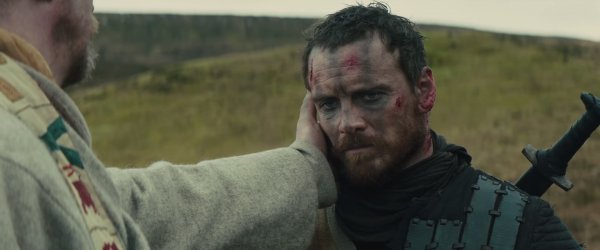 macbeth-movie-images-michael-fassbender-marion-cotillard4