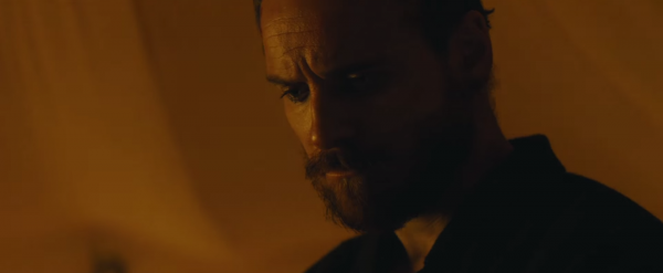 macbeth-movie-images-michael-fassbender-marion-cotillard5