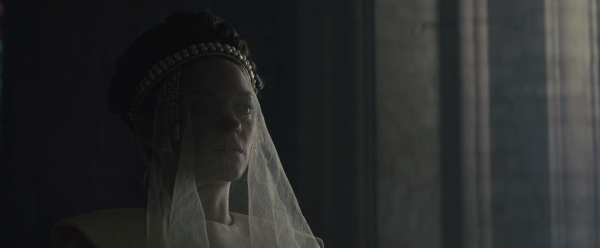 macbeth-movie-images-michael-fassbender-marion-cotillard6