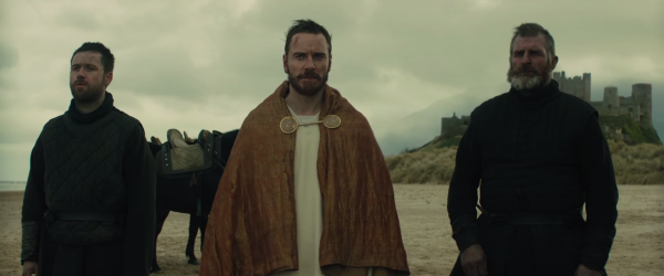 macbeth-movie-images-michael-fassbender-marion-cotillard8